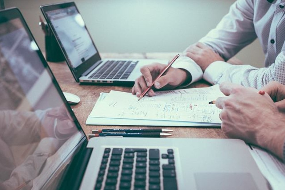 Claves para aumentar la rentabilidad de tus clientes más fieles