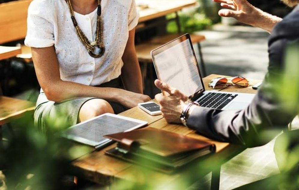 Soluciones para gestionar tu negocio desde cualquier sitio