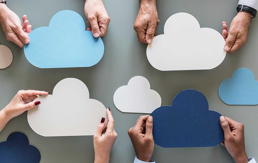 Qué significa trabajar On Premise y porqué deberías pasarte a Cloud