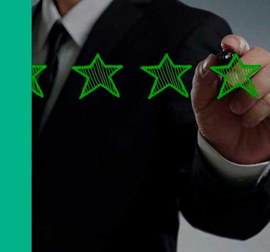 Integrador bancario: Integra y concilia los movimientos contables bancarios.