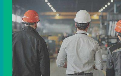 ¿Cuál es el software para la gestión de fabricación más completo?