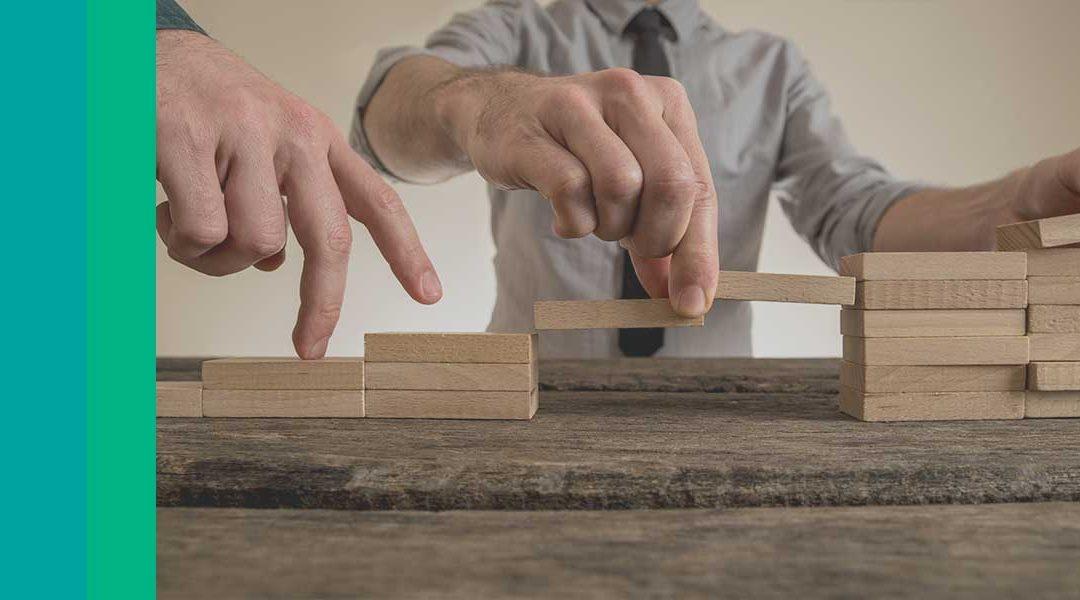 ¿Por qué necesitas un CRM en tu empresa?