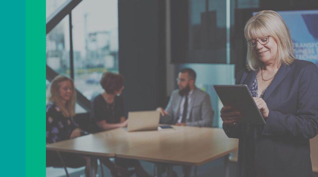 El programa de gestión empresarial con Ticket BAI integrado