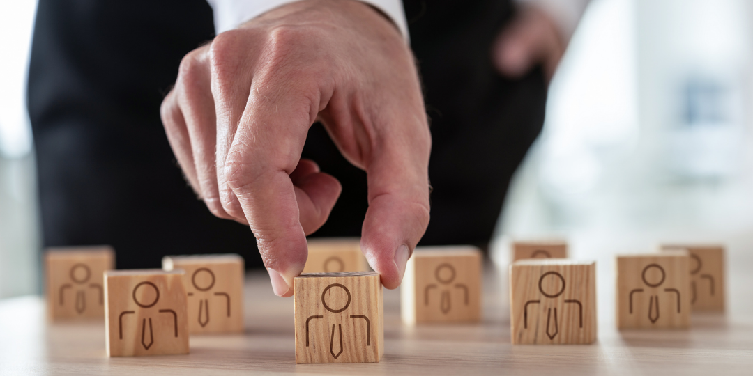 CRM una herramienta indiscutida para potenciar la relación con los clientes.